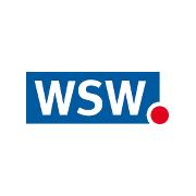 (c) Wsw-online.de