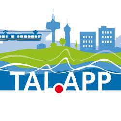 Logo Tal.App