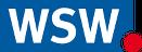 Logo der Wuppertaler Stadtwerke